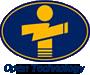 組込みソフトのオープンテクノロジー株式会社